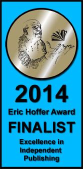 erichofferfinalist14