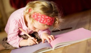 writingchild