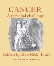 cancer-cover.jpg