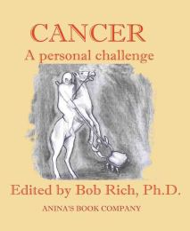 cancer-cover.jpg