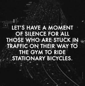 exercise-sad