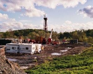 fracking_site