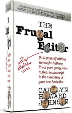 frugaleditor