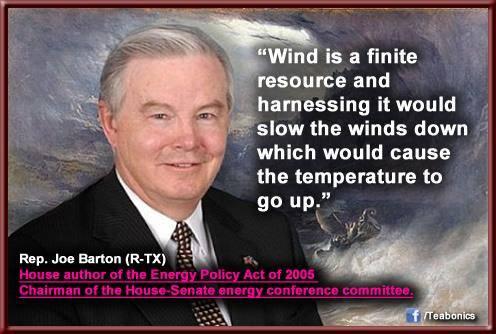 wind-idiot