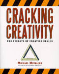 crackingcreativity