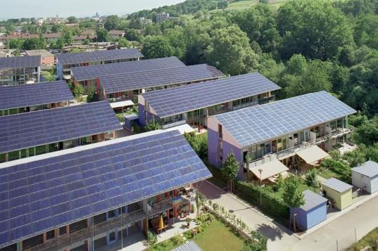 solarvillage