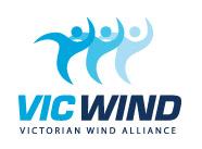 vicwind
