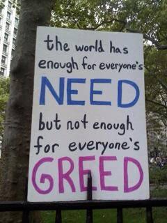 greed-asylum