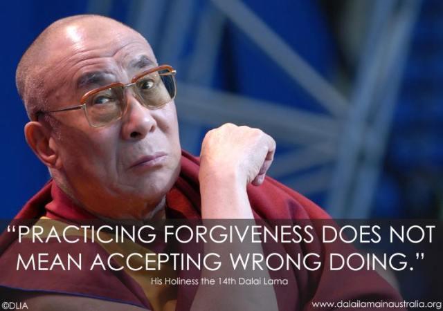 dalaijpg