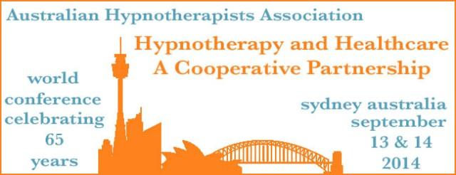 hypnoconf