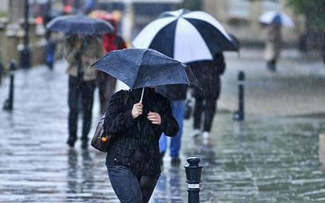 rainlondon