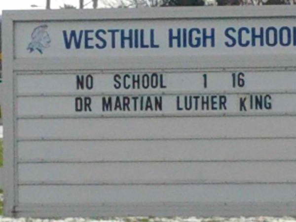 martian-luther-king