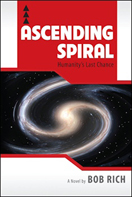 ascending-web