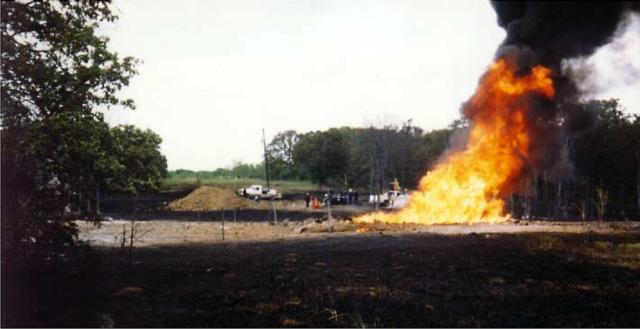 koch-explosion