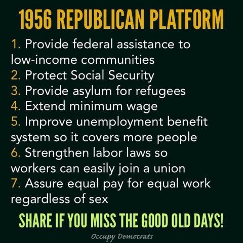 oldrepublican