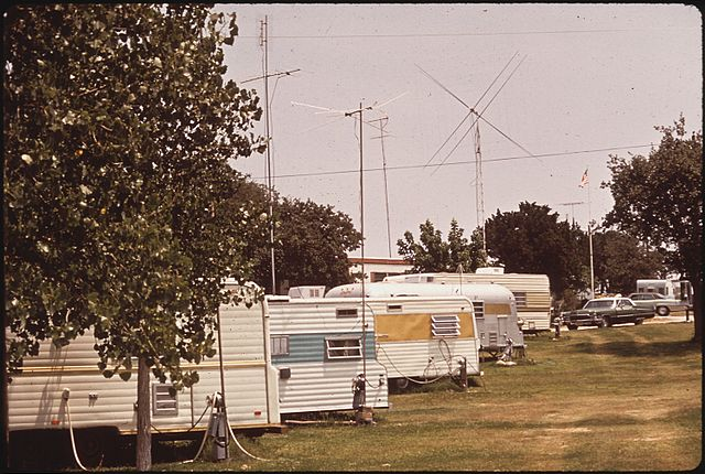 trailerpark