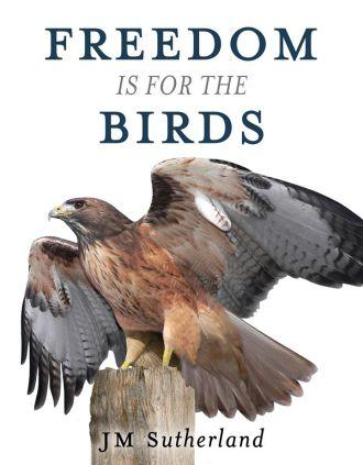 freedombirds