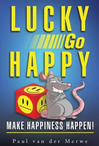 luckygohappy