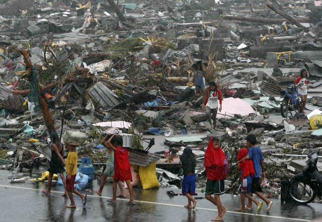 typhoondamage