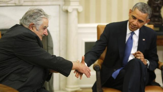 mujica-and-obama