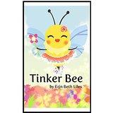 TinkerBee_