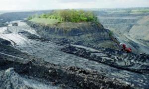 coalpit1