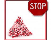 stopdrug