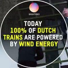dutchwind
