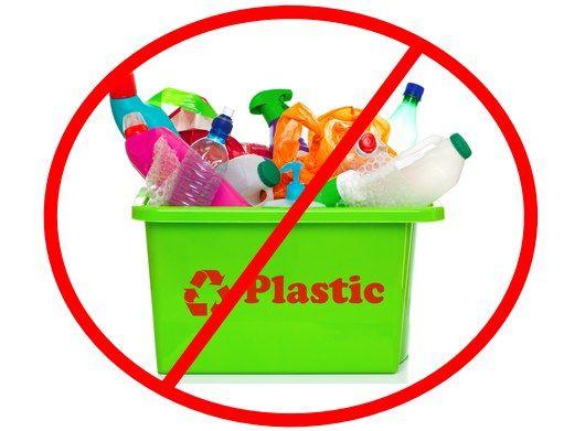 noplastic