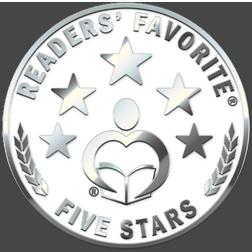 readersfavorie5star